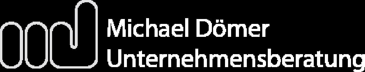 Michael Dömer – Unternehmensberatung